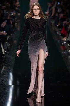 Elie Saab Automne/Hiver 2014, Womenswear - Défilés (#18145)