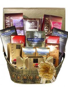 Home. Gift BasketsSympathy Gift Baskets