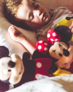 After a long day at #disneyland #mickeymouse #love #instagood #photooftheday #tbt #beautiful #cute #happy #followme #picoftheday #summer #girl #fun #smile #instalike #family #life