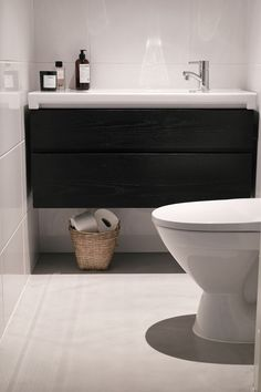 Bathroom Remodel On A Budget, Bathroom Remodel Small, Bathroom Remodel DIY, Bathroom Remodel Ideas Vanity, Bathroom Remodel Ideas Master. Bathroom Inspiration, Basement Bathroom Remodeling, Bathroom Remodel Shower, Amazing Bathrooms, Bathroom Remodel Designs, Trendy Bathroom, Mold In Bathroom, Small Bathroom Remodel, Small Vanity