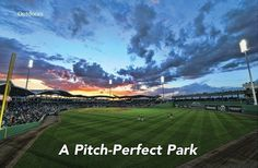 A recent article in Gulf & Main magazine extols the virtues of the new JetBlue Park that opened in Fort Myers just prior to the 2012 Spring Training season of the Boston Red Sox. Baseball Live, Pirates Baseball, Baseball Quotes, Baseball Field, Baseball Season, Detroit Tigers Baseball, Dodgers Baseball, Basketball Court Layout, Buy Basketball