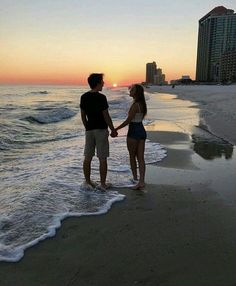 Hipster beach · boyfriend girlfriend · ➫u on my mind cute relationship photos, couple relationship, cute relationships, life Cute Relationship Photos, Couple Relationship, Cute Relationships, Relationship Problems, Relationship Memes, Tumblr Couples, Teen Couples, Young Couples, Beach Couples