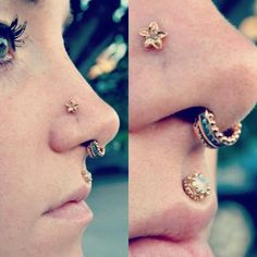 1000 images about body mods on pinterest septum