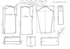 camisa-infantil-8.jpg (3508×2480)