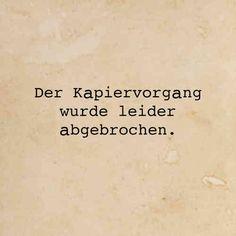 Kapiervorgang - New Ideas Best Quotes, Funny Quotes, Motivational Quotes, Inspirational Quotes, True Words, Cool Words, Slogan, Decir No, Quotations