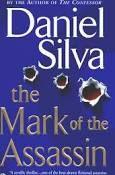 the confessor daniel silva - Google Search