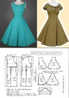 Light blue satin simple short dress,mini dress for teens fro.- Light blue satin simple short dress,mini dress for teens from Girlsprom -