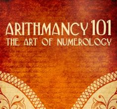 Arithmancy calculates the Destiny, Soul Urge, and Personality number for a person. Harry Potter Female Characters, Harry Potter Images, Hogwarts Classes, Hogwarts Library, Potter School, Teacher Doors, The Hierophant, Core Curriculum, Smoke And Mirrors