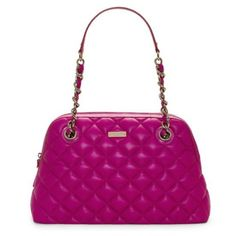 kate spade gold coast georgina