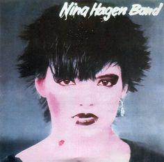Nina-CD