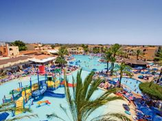 10 NIGHTS SELF-CATERING MAJORCA HOLIDAY  From £190pp  http://www.holidayhunter.com/10-nights-self-catering-majorca-holiday/