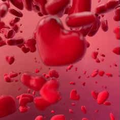 Find GIFs with the latest and newest hashtags! Search, discover and share your favorite Red GIFs. The best GIFs are on GIPHY. Love Heart Gif, Love Heart Images, Love You Gif, Love You Images, Heart Pictures, Heart Wallpaper, Love Wallpaper, Giphy Love, Coeur Gif