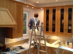 Fine Art Decorating is one of the Professional painter and Domestic decorator in East Hassocks. They are the most experienced and qualified painters and decorators in the area. You can hire them for quality home painting service 24/7 a week.