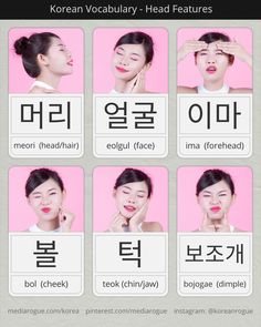 Korean Words Learning, Korean Language Learning, Korean Phrases, Korean Slang, Learn Korean Alphabet, Korean Letters, Learn Hangul, Korean Writing, Korean Lessons