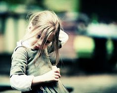 yes and yes: True Story: I Went Through the Foster Care System