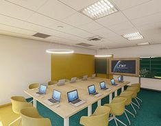 Interior Architecture, Interior Design, Romania, Software, Behance, Gallery, Check, Home Decor, Architecture Interior Design