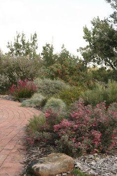 australian landscapes by ian johnson | Australian gardens – landscape &…