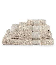 ralph lauren greenwich bath towels dillards doorbusters chocolate