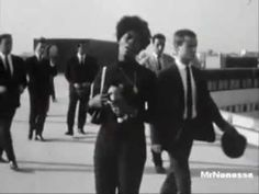 Dionne Warwick - Promises promises (1968)
