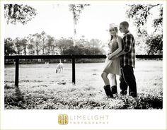 Limelight Photography, www.stepintothelimelight.com, Engagement, Barrington Hill Farm, Cowboy Hat, Cowboy Boots,