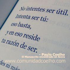 Mejores 29 Imagenes De Ccdestino En Pinterest Paulo Coelho
