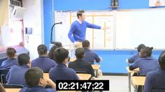 Teaching with Drama, Joy Factor Teach Like A Champion, Teacher Blogs, Professional Development, Drama, Classroom, Joy, Teaching, Ideas, Class Room