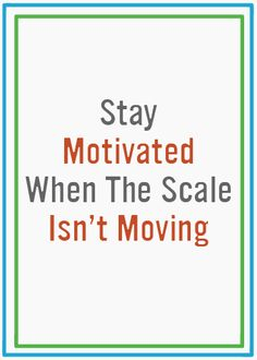 No matter what the circumstances are, it's always frustrating to hit a weight-loss plateau. Keep yourself motivated on your journey with these quotes when the scale stops moving. alli® weight loss aid can help you achieve a healthier you.