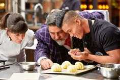 Matt Preston reflects on the wondrous and rewarding experience of 11 seasons on MasterChef Australia. Rick Stein, Masterchef Australia, Master Chef, First Tv, Gordon Ramsay, Nigella, Great Friends, Preston, Unicorn