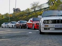 E30, Vehicles, Car, Vehicle, Tools