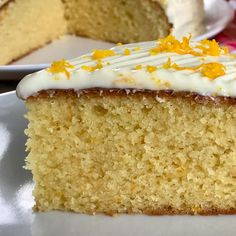 Lemon Dessert Recipes, Easy Cookie Recipes, Mexican Food Recipes, Cake Recipes, Fall Desserts, Delicious Desserts, Yummy Food, Food Platters, Sweet Cakes