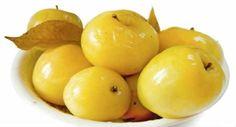 ВКУСНЫЕ СЕКРЕТЫ СЕМЬИ МИЗРАХ: моченные яблочки 🍎🍎🍏🍏🍎🍎🍏🍏 Fruit, Food, Essen, Meals, Yemek, Eten