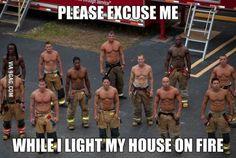 Funny Lifeguard Meme : Lifeguard sleeveless t shirts for men ebay