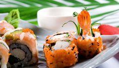 Wanokura Japanese Restaurant Milford MA