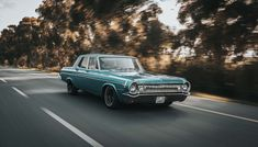 In this article, you can see Full HD & 4K Muscle cars wallpapers for Desktop. On top of that, these Muscle cars wallpapers are the full-screen desktop wallpaper. Moreover, all wallpapers are high-resolution wallpapers for your pc. For more Muscle cars PC wallpapers, visit my website. Car Images, Car Photos, Car Pictures, Cheap Cars To Buy, Bandana, Roadster Car, Yellow Car, Free Cars, Car Wallpapers