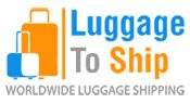 Do you want affordable and cheapest luggage shipping service? We are ready to ship your luggage, ski, golf clubs, or moving boxes to your destination whenever you want. Cheap Luggage, Best Luggage, Bike Shipping, Excess Baggage, Boxing Today, Travel Route, Enjoy Your Vacation, Best Budget