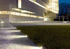 bega outdoor lighting photo - 5