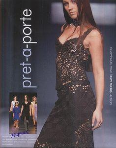 MOA 521 - Rita Ataide - Álbumes web de Picasa