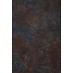 Westcott_5790_10x12_Washable_Muslin_Background_374606.jpg (JPEG Image, 2500×2500 pixels)