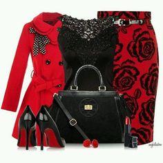 Bom dia meninas! Inspiração linda para alegrar seu dia  #inspiração #fashion #look #love #girl #moda #model #shirt #modaevangelica #modaparameninas #instafashion #fashionista #fashionblogger #lookdodia #girl #love #like4like #modafeminina #modaevangelica #modaparameninas #instafashion #fashionista #fashionblogger
