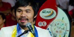 Boxing rumors: Manny Pacquiao vs Danny Garcia in November, says Bob Arum - http://www.sportsrageous.com/boxing/rumors-manny-pacquiao-vs-danny-garcia-november-says-bob-arum/35701/