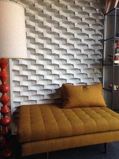 Daniel Donnelly Modern Design