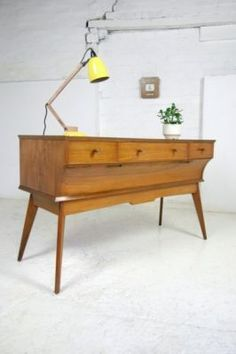 heals furniture 1950s - Google Search