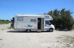 Location-camping-car-Capucine-FIAT-DUCATO-2-8-JTD-660-DP