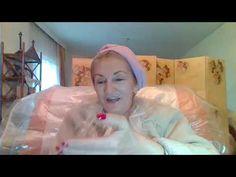 ΕΝΑ ΑΚΟΜΗ ΓΡΗΓΟΡΟ ΧΕΙΡΟΠΡΑΚΤΙΚΟ ΜΑΣΑΖ ΑΠΟ ΤΗΝ ΒΙΒΙΑΝ ΣΤΗΝ ΒΙΒΙΑΝ!!! - YouTube