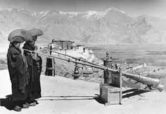 Image result for lhasa early photos
