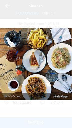 """by @amirullimran """"12/11/14 1.58PM Thank you Miss S for the so-cute-adorable lunch treat. #vsco #vscocam #vscophile #vscoiphone #instafood #igers #iphone5s #iphoneonly #ikutcarakita #lunch #goodvibes #foodsbury"""" via @PhotoRepost_app"""