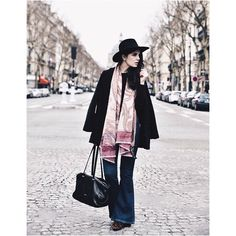 Views by Laura Winter Jackets, Fashion, Winter Coats, Moda, Winter Vest Outfits, Fashion Styles, Fashion Illustrations