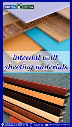 Your internal wall lining could be: 3D panels, plasterboard, timber boards, timber panels, plywood panels, formed concrete or corrugated Color bond sheets... #plywoodinternalwallliningnz #plywoodinteriorwalllining #interiorwallpanellingnz #internalwallandceilinglining #interiorwallpanelsbunnings #internalwallcladdingsystems #internalliningmeaning #whatisinteriorlining 3d Panels, Plywood Panels, Internal Wall Insulation, Timber Boards, Gas Boiler, Cladding Systems, Timber Panelling, Plasterboard, Central Heating
