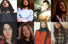 John Frusciante, Smiling Eyes, Musicians, Chili, Husband, T Shirts For Women, Mirror, Tops, Fashion