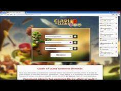 Vous aurez un accès facile à d'autres clans et votre alliance sera plus forte. Clash of Clans des stratégies de jeu peut faire ou défaire votre jeu. Notre système de triche est aussi compatible avec Windows XP, Vista, 7 et 8 de même que sur Mac.